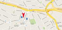reb_footer_map